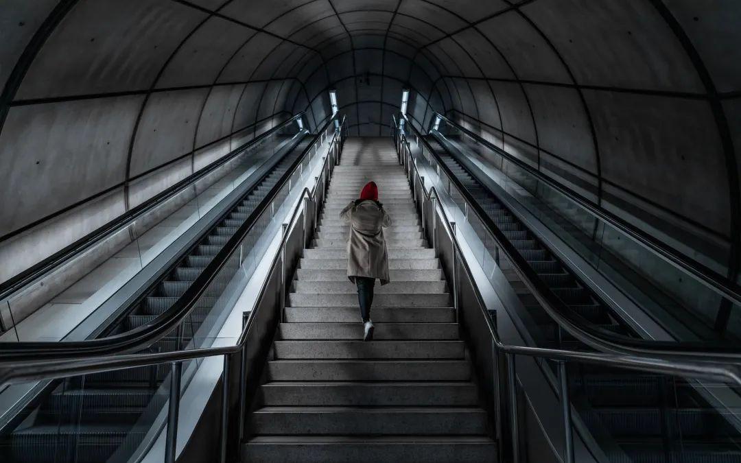 Pengumuman Platform插图2